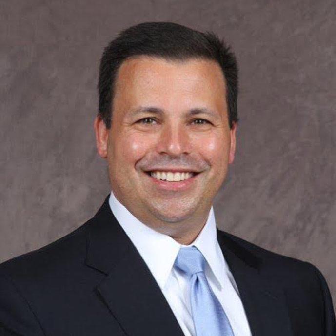 Anthony P. Valvo Trustee